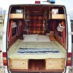 3c6dfa30abb0914918ca20e2e57e7df3--thug-life-the-van