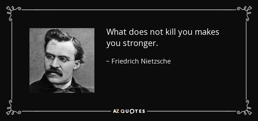 quote-what-does-not-kill-you-makes-you-stronger-friedrich-nietzsche-112-46-12.jpg