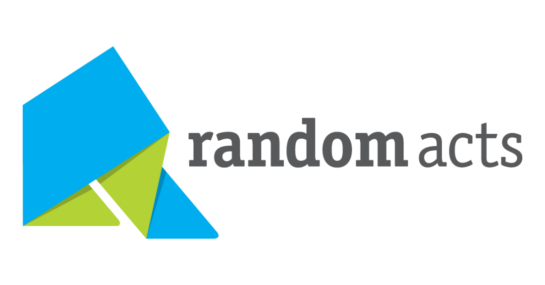 facebook-randomacts